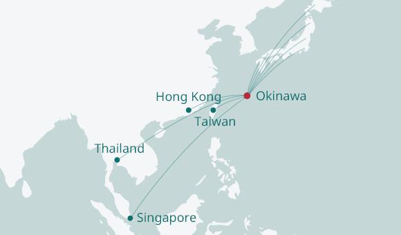 International Cool Ta Q Bin Business Yamato Transport Global